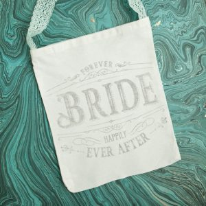 ST-Freezer-Paper-Transfer-Canvas-Bags_featured