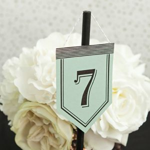 ST-DIY-Hanging-Table-Number-Stands_featured