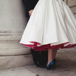 red-white-blue-wedding-dress-shoes-featured