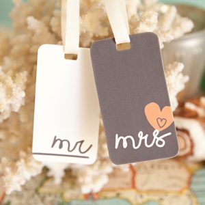 ST-DIY-Shrink-Film-Luggage-Tags_0025