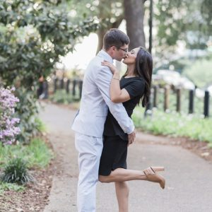 Orr_Toth_MelissaBrewerPhotography_featured