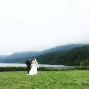 Kendra-Found-It-Wedding-Pic