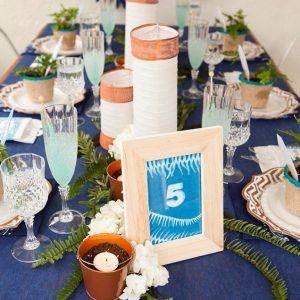 DIY-Boho-Wedding-Tablescape-Oriental-Trading_featured