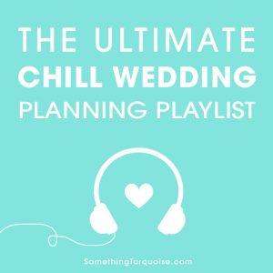 Spotify-Playlist-Graphic-CHILL-PLANNING-featured