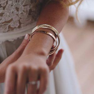 shea-bracelets