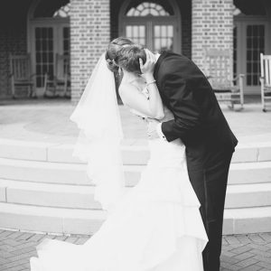 StephenLauraWedding_MariaGracePhotography-featured