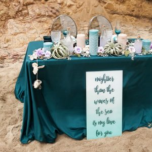 ST-DIY-Mermaid-Inspired-Wedding-With-Cricut_featured