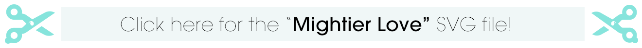 Click-For-The-mightier