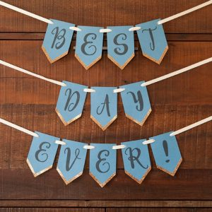 ST-DIY-Free-Printable-Alphabet-Banner-With-Glitter_0008