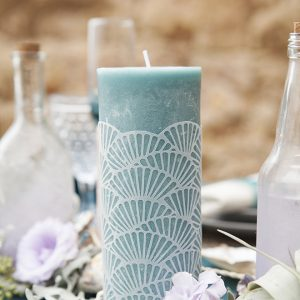 DIY-Vellum-Candle-Wraps-Featured