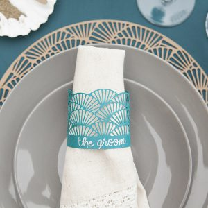 DIY-Charger-Napkin-Ring-Featured