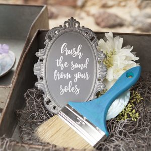 DIY-brush-the-sand-from-your-soles-featured
