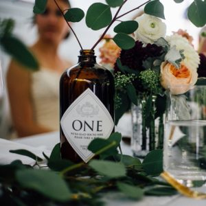 st-diy-growler-table-numbers_featured