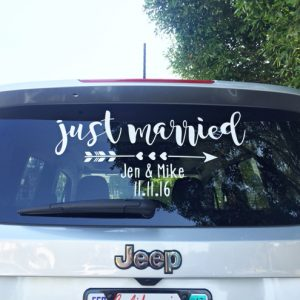 st-diy-just-married-car-window-cling_featured
