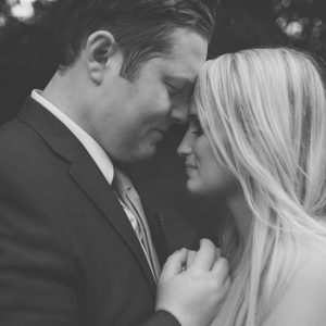 mr-mrs-embrace-leslie-west-photography-featured