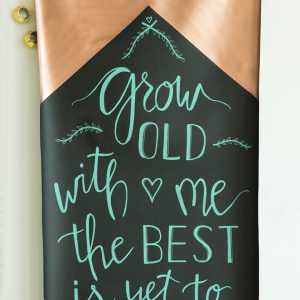 st-giant-chalkboard-fabric-banner_featured