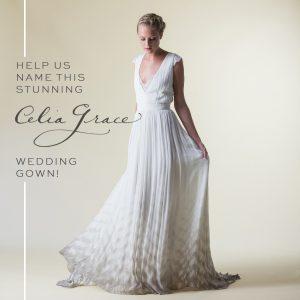 celia-grace-grey-goddess