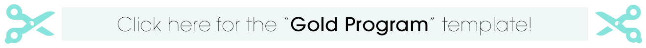 click-for-the-gold