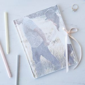 st-diy-photo-transfer-wedding-journals_featured