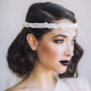 bold-bridal-dark-lipstick-bridal-beauty