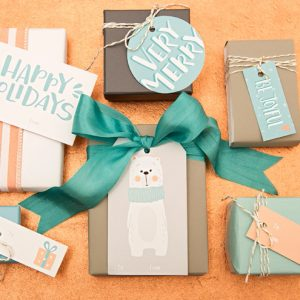 st-diy-free-printable-holiday-tags_featured