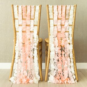 st-diy-crepe-paper-reception-chair-decor_featured