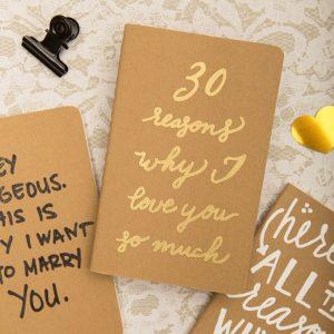 st-diy-embossed-love-notebooks_0015