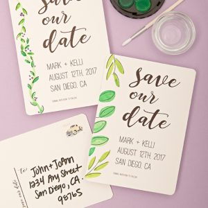 st-diy-watercolor-save-the-date-postcards_0020