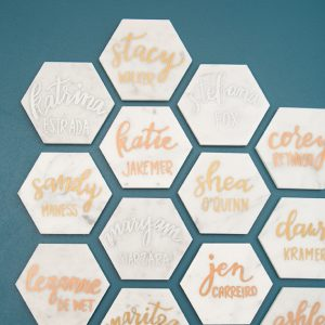 ST-DIY-Marble-Tile-Place-Cards_featured