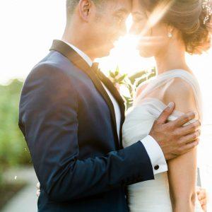 ST_Julius_and_Mai_DIY_Wedding_featured