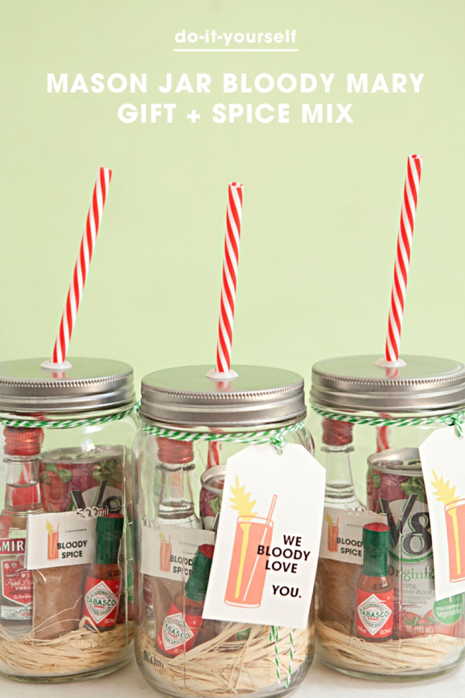 Cool Easy Mix Drinks