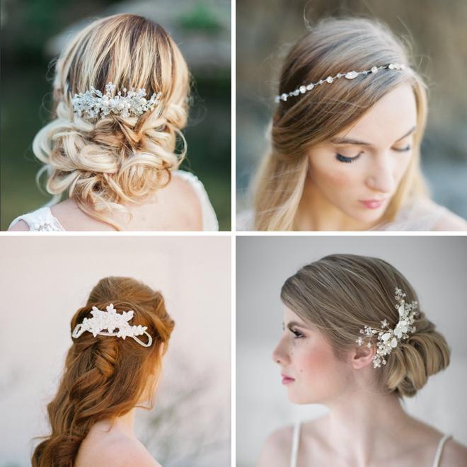 Admirable The Best Beach Wedding Hair Tips Short Hairstyles For Black Women Fulllsitofus