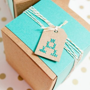 ST-DIY-cross-stitch-alphabet-gift-tags_featured