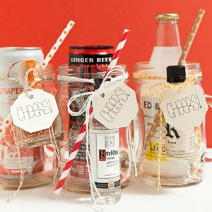 ST-DIY-Mason-Jar-Cocktail-Gifts-XL_featured