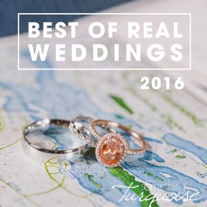 st-best-of-real-weddings-featured